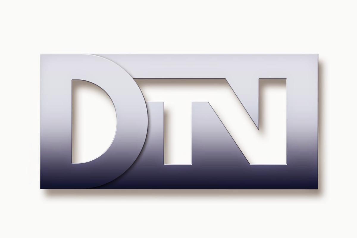 TV DIGITAL NO BRASIL