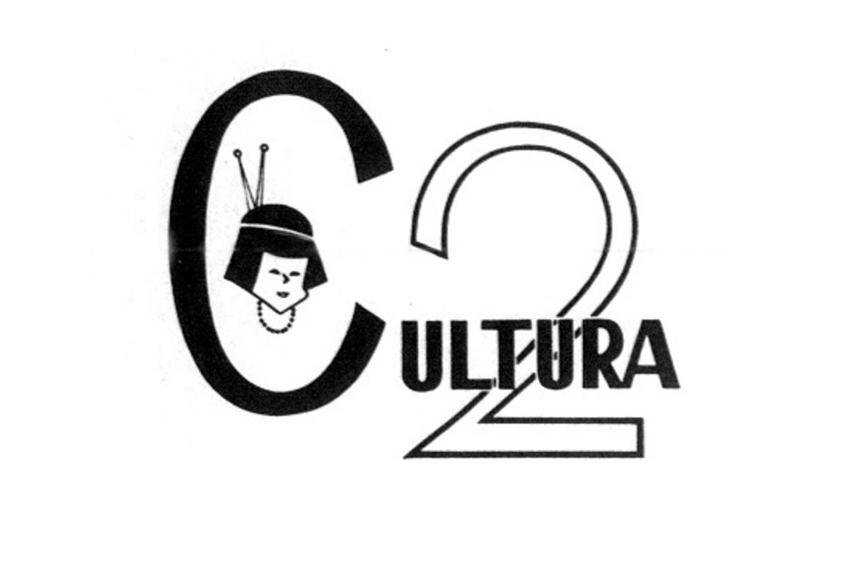 TV CULTURA – 1ª FASE